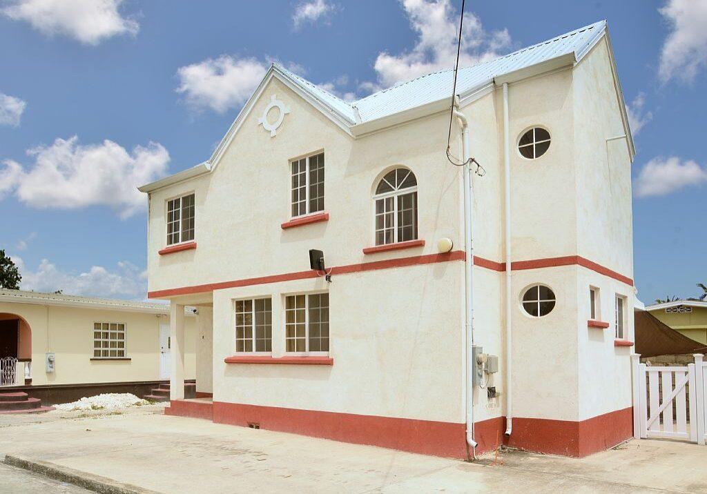 Breezy_Villa_House_Exterior1
