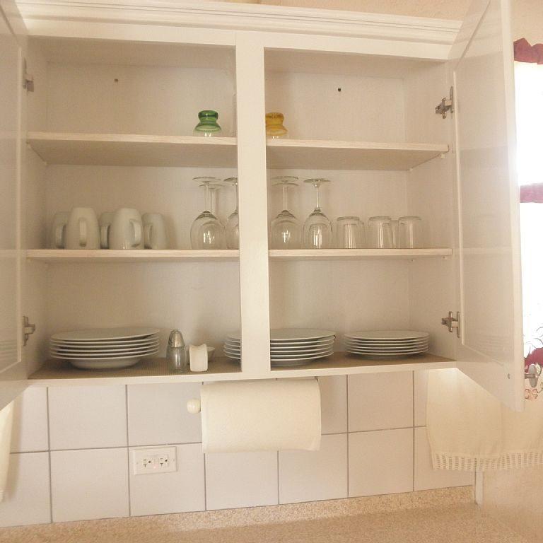 Breezy_Villa_Kitchen1