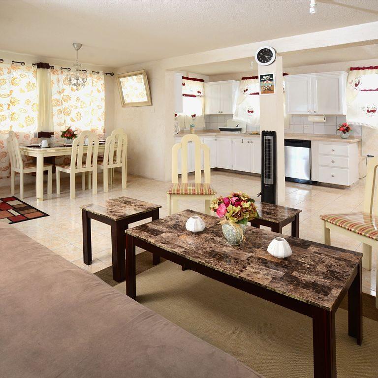 Breezy_Villa_Living_Dining_Room
