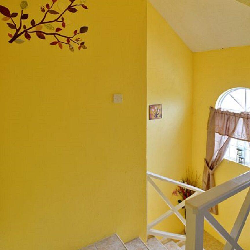 Breezy_Villa_Stairwell